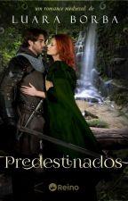 Predestinado by PersephoneVL