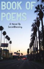 Book of Poems by socialblessing