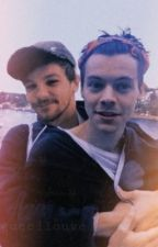 Le foto Larry, quelle belle. by hazlaputtanadiloulou