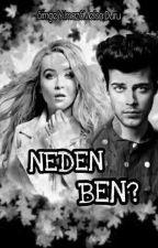 NEDEN BEN? by SimgeYlmaz8