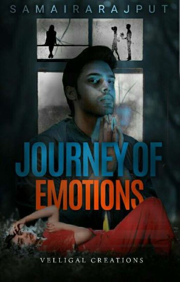 Manan Emotional Stories