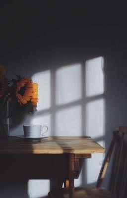 Đọc truyện |dụnghậu| feels good