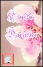 CUPID'S DAUGHTER by ScratchPaperAndPen