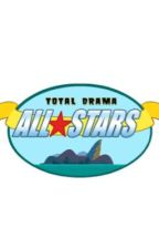 Total Drama All Stars (Fem!Reader Insert) by WolvingFangirl