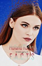 Holland Roden Facts by dream_girl_16