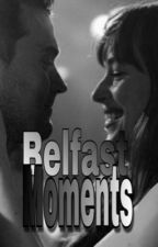 Belfast Moments  by Mayidornaan