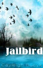 Jailbird by DumDumPops4