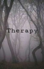 Therapy by d1zzy1zzy