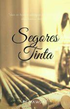 Segores Tinta by spirty992