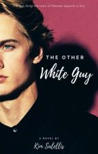 The Other White Guy by Xchocolate_wifiX