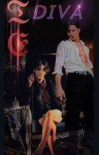 LUCIFER | لوُسِيفَر |Z| by __xZlue