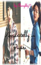 Accidentally on Purpose:)) (ON HOLD) by Cherrybliz17