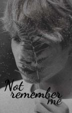 """¿Remember?""❁ [J.Jungkook] by Ariaanna_BTS"