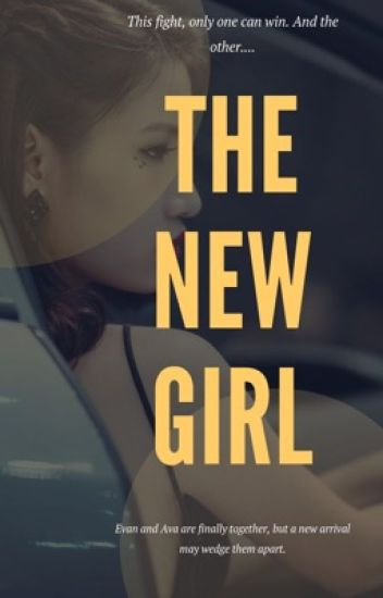 But She's Ugly / The New Girl [ON HOLD]