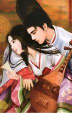 Bảy đêm cường sủng - Nguyệt Hạ Tiêu Hồn (janepl cv) Cổ đại by Anhi1812