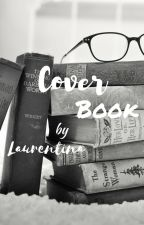 Coverbook by Laurentinia