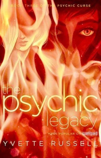 The Psychic Legacy
