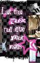 Emo Music by LilEmoGirl2001