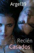 Recién Casados by Argel39