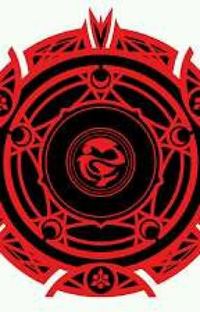 the lost gremory(male reader X highschool DxD) - broken