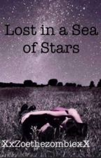 Lost in a Sea of Stars (Team Crafted) by XxZoethezombiexX
