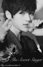 Secret Singer (Infinite Fanfic) by rookiewriter4