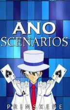 ANO SCENARIOS by Prinsxepe