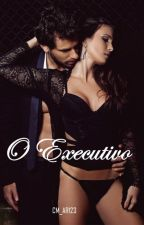 O Executivo by CM_AR123