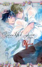 Beautiful Love 💞 by PannLayPyay