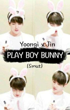Play Boy Bunny by MikFirerim