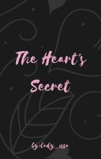 The Heart's Secret by lady_issa