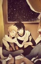 Fated to love you by naruto_fan23