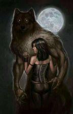 Beast by ZombieCat151