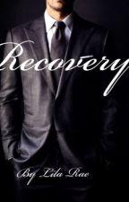 Recovery by LilaRaexoxo