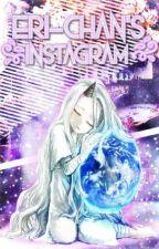 Eri-Chan's Instagram  by _Eri-Chan_