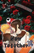 Love Or Destruction (SasuNaru) -slow_updates- by Yuko_Aka