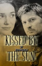 Kissed by the sun ⇝ Jaime Lannister by JustmeDew