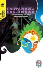 Araling Panlipunan 10 by schoolnotes21
