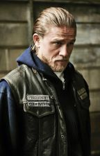 Sons of Anarchy One-Shots and Imagines by lovelikejackandsally