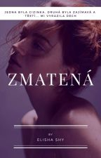 Zmatená by unimportant-girl