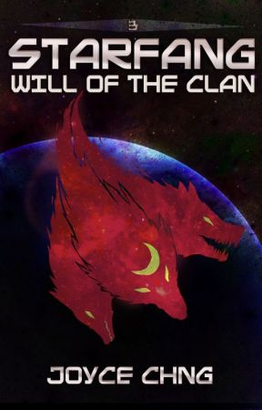 Starfang: Will of The Clan by jolantru