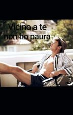 Vicino a te non ho paura/CAMERON DALLAS by DallasAngy