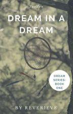 Dream in a Dream - TaeTen by reverieve