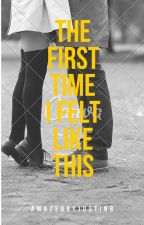 The First Time I Felt Like This (NLex/JaDine) by amazedbyjustinb
