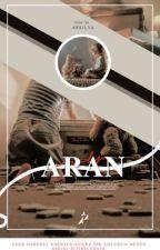ARAN by Arsilya-TY