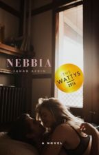 Nebbia   completed by lostnfovnd