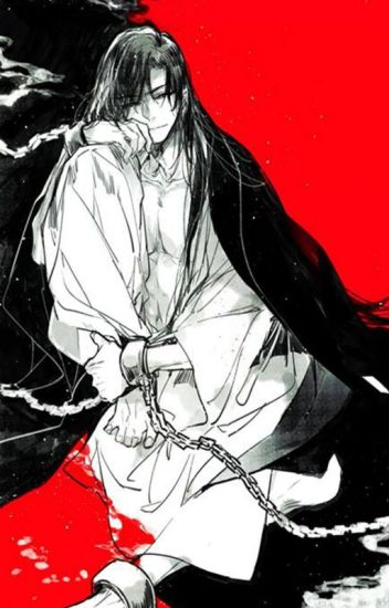 [Đồng nhân][Băng Cửu] - Trò chơi trừng phạt