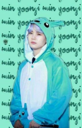 Bts Wallpapers Suga Min Yoongi Wattpad