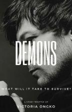Demons // l.t. ✔️ by niallsblue_