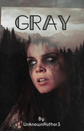 Gray by UnknownAuthor3